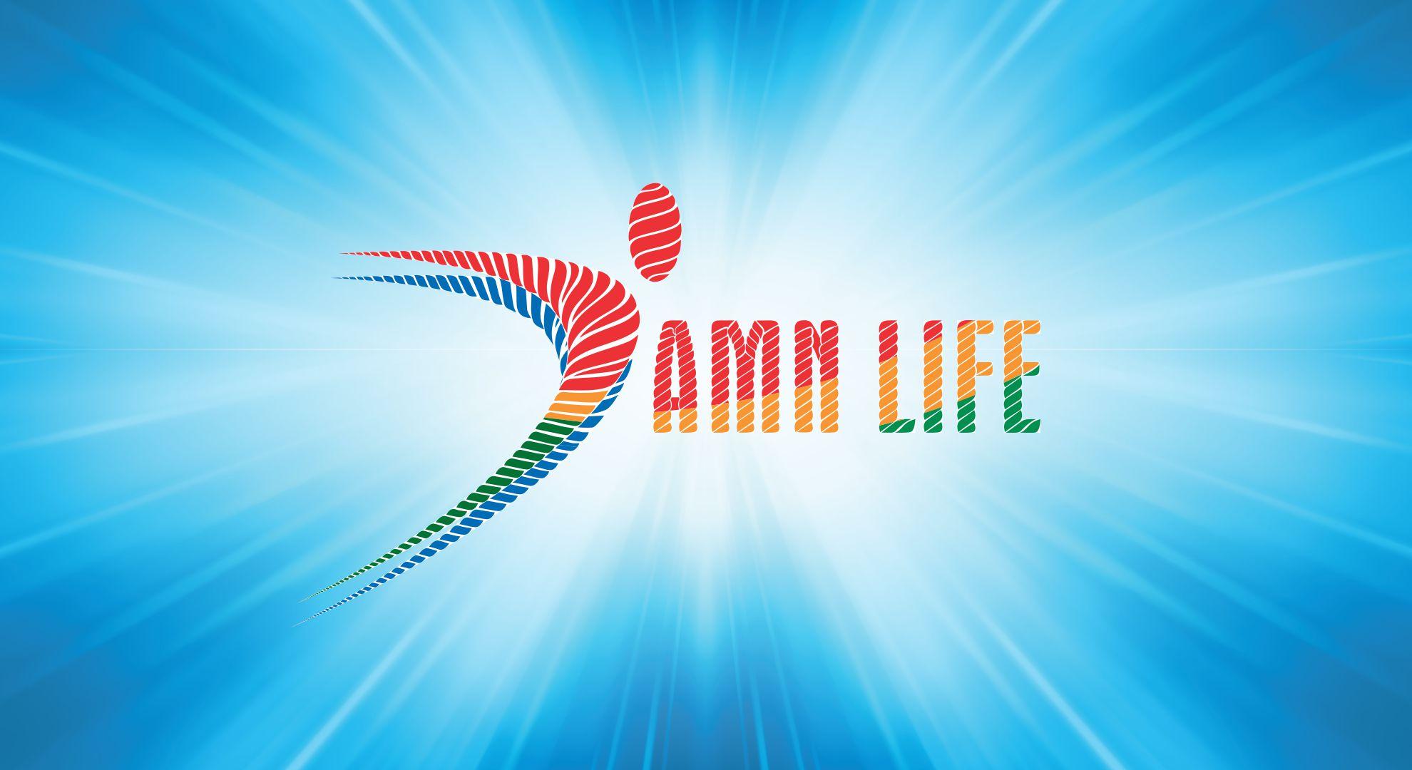 AMN Website (Pixels)_Pg4