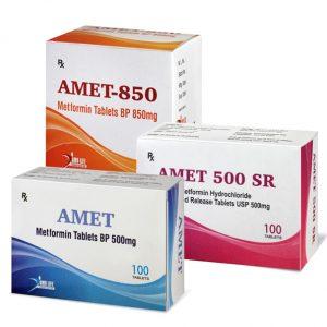 amet-3
