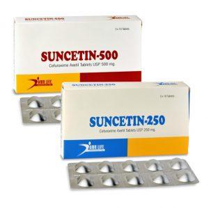 suncetin-250-500